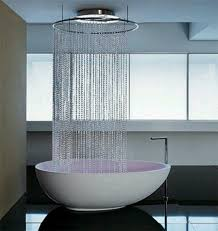 Cool Bathrooms Free Online Home Decor Techhungry Us