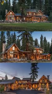 1270 Best At The Lodge Images On Pinterest Architecture Lodge