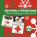 Bob Rivers & Twisted Radio - Twisted Christmas