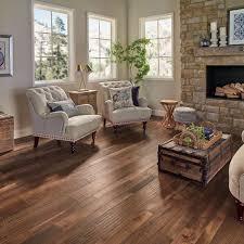 Living room flooring Tile Living Family Room Inspiration Gallery Armstrong Flooring Living Room Flooring Guide Armstrong Flooring Residential