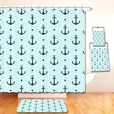 anchor bathroom decor anchor bath rug bathroom decor best nautical anchor anchor bathroom decor