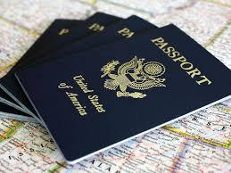 Council Hills Passport - Neighborhood Mission Day
