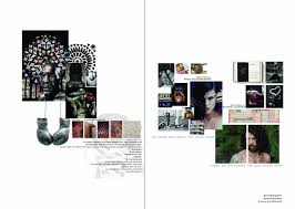 Art Portfolio Design Ideas Arts Thread Portfolios Arts Thread Portfolio Design