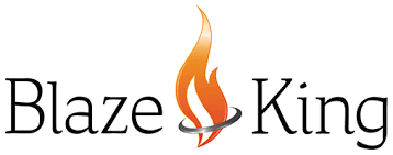 All Our Fireplace Brands U2022 Fireplace Parts WorldFireplace Brands