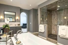 kitchen and bath remodeling honolulu kitchen and bath remodeling kitchen and bathroom remodeling