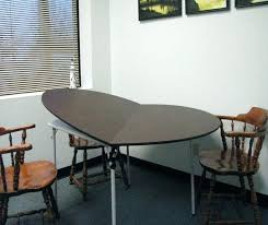 48 round table pad in creative home decor inspirations with tablespoons to cups