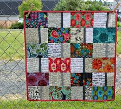 A Quilter's Table: The Postcard Quilt & Friday, June 20, 2014 Adamdwight.com