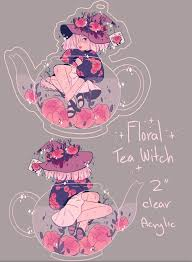 Aesthetic cute drawing Pictures Drawn Witch Aesthetic 1443 1965 Pinterest Drawn Witch Aesthetic 1443 1965 Free Clip Art Stock