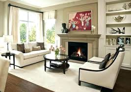traditional modern living room furniture. Modern Traditional Furniture Mixing And Living Room Rug Magnificent .