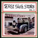 East Side Story, Vol. 6