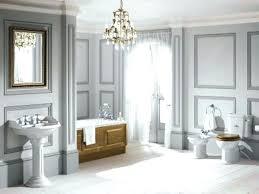 formidable small chandeliers for bathroom small bathroom chandeliers uk
