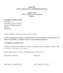 Sales Meeting Agenda Templates Free Sample Example Format Business ...