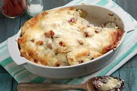 But when she's not shooting her cooking show or releasing a line of floral appliances with walmart, what does the pioneer woman love to make the most?check out this list of comfort foods that ree just can't get enough of. The Pioneer Woman S Best Holiday Recipes Food Network Canada