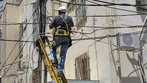 What Exactly Is Network Cabling Where Do Technicians Work