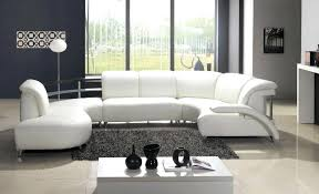 modern couches for sale. Unique Modern Couches For Sale N