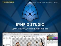 2d animation software for beginners and professionals. 15 Best 2d Animation Software Free Premium 2021