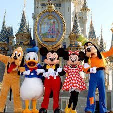 Best Walt Disney World Resort Hotels in Orlando