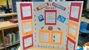 Science Fair Projects Layout Science Fair Project Wikiprestashop