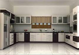 Small House With Car Park Design TOBFAVCOM Ideas For The Home - Kerala house interiors