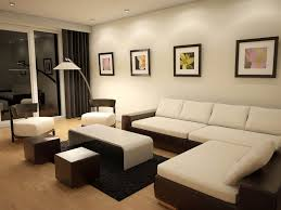 Modern Paint Colors For Living Room Modern Paint Colors For Living Room Nomadiceuphoriacom