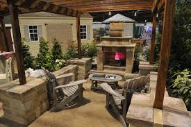 backyard designs. Full Size Of Front Yard Backyard Ideas Designs For Small Yards The Extensive Amazing Picture 50