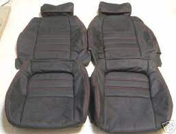 find 1990 1993 toyota celica leather