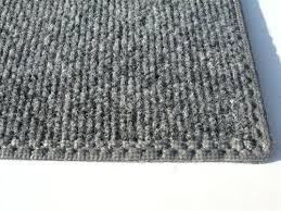 10x10 outdoor carpet fresh outdoor carpet winning outdoor rug 10 x 10 indoor outdoor carpet