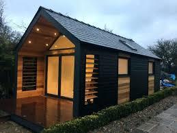 office pods garden. Garden Office Pods For Sale Scotland Goffice Cube 01