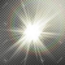 Light Beam Images Light Beam Rays Light Effect Rays Burst Light Isolated On Transparent