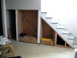 basement stairs ideas. Building Basement Stairs Stair Ideas Design With Landing