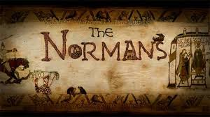 Image result for bbc normans