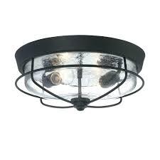 craftsman style chandelier lighting craftsman style chandelier