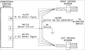 delta 10 table saw wiring diagram genuine switch michaelhannan co delta 10 table saw wiring diagram heated sensor co parts delta 10 table saw wiring diagram