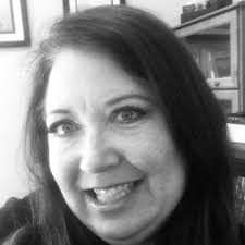 Tonya Gail Smith-Lucas (@tonyasmithlucas) | Twitter