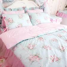 country style duvet cover shabby chic bedding notes covers canada large size