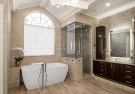 bathroom remodel indianapolis. Bathrooms Design Bathroom Fittings Renovations Oakville Remodel Indianapolis Local Fitters Dallas A