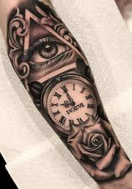 39 Amazing And Best Arm Tattoo Design Ideas For 2019 Cool Ink