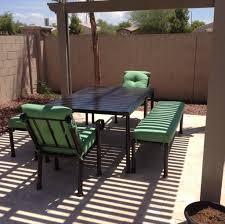 mediterranean outdoor furniture. Mediterranean Outdoor Furniture I