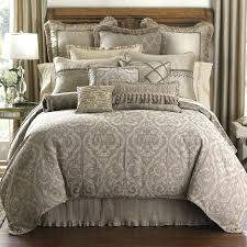 cream and tan duvet covers tan duvet cover ikea tan duvet covers king luxurious bedding sets cool of bedding sets and luxury bedding sets