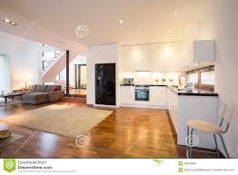 Kleine Woonkamer Met Open Keuken Inrichten Elegant Kleine Woonkamer