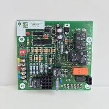 circuit boards gmc 201337590002 gmc pcbbf132s