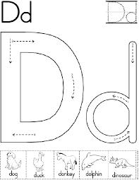 Practice Abc Worksheets Printable Letter Z Template Fresh Preschool ...