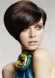 short hair styles 1970 1970s short hairstyles for women hairstyle
