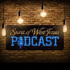 Spirit of West Texas