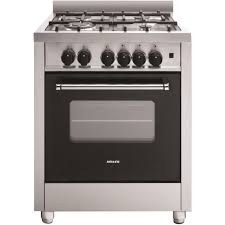 Freestanding Gas Stove Heller 60cm Freestanding All Gas Stove Discount Online Shopping