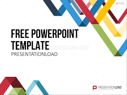 Powerpoint Template Free Download 2015 Free Powerpoint Templates Presentationload