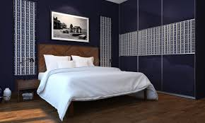 office bedroom design. Bedroom:Designing Small Bedroom Latest Wardrobe Designs For Indian Bedrooms Stunning Images Of Guest Interior Office Design E