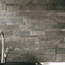 l and stick glass tile l and stick mosaics aspect x slate l stick mosaic tile