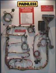 painless wiring ls1 swap harness jmcdonald info