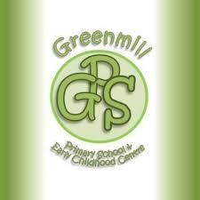 Green Mill Nutrition Chart Greenmill Greenmillps Twitter